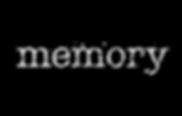 Memory Square Logo WoB_edited.png