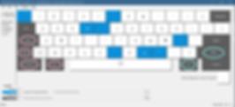 Caplocks+Shift+AltGr_ US Multilingo+.PNG