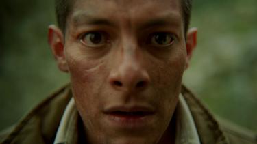 Encarnación | Trailer oficial