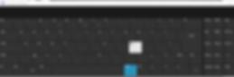 On-Screen Keyboard_02.PNG