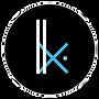 BetterKeyboardLayouts.com_logo_dark_them