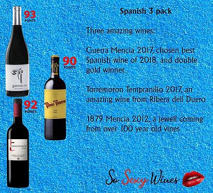 Spanish Pack.jpg
