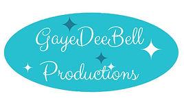 Rough 1 GayeDeeBell Logo.jpg
