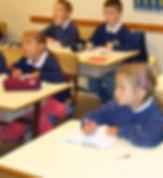 09 - 18 - Ecole aujourd'hui 01.jpg