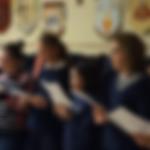 vlcsnap-2019-03-01-10h43m42s969.png