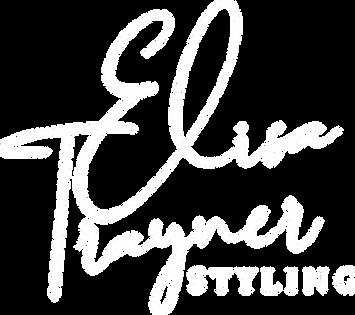 Elisa Trayner Square White PNG4.png
