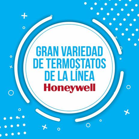 HERMOSILLO_2.jpg