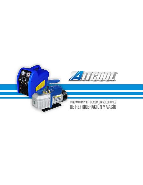 AITCOOL EQUIPSA REFRIGERACIÓN.png