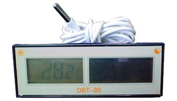 MODELO: DST-20