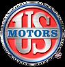 US MOTORS EQUIPSA.png