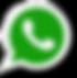 whatsapp-logo-3-1012x1024.png