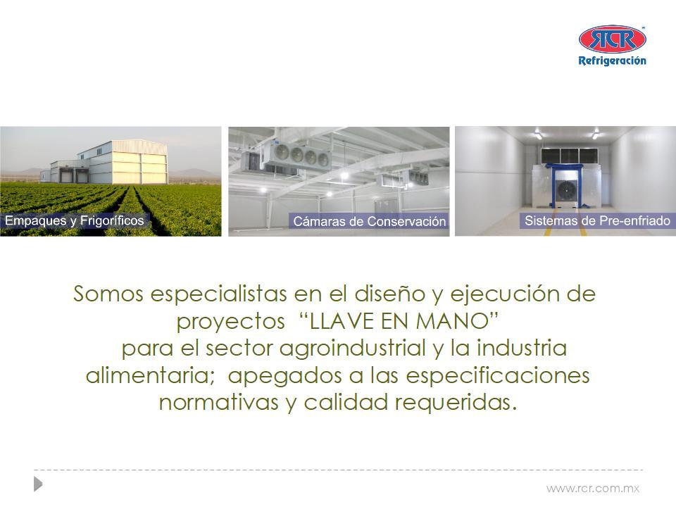 RCR-Agroindustrial_2019 4.jpg