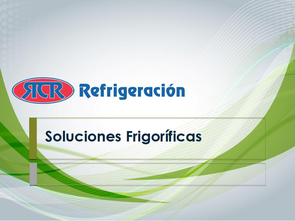 RCR-Agroindustrial_2019 (1).jpg