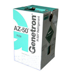 AZ-50
