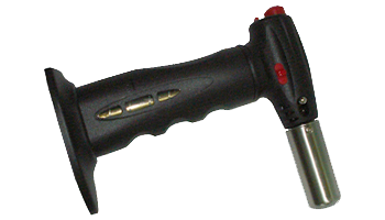 MODELO: HT-960