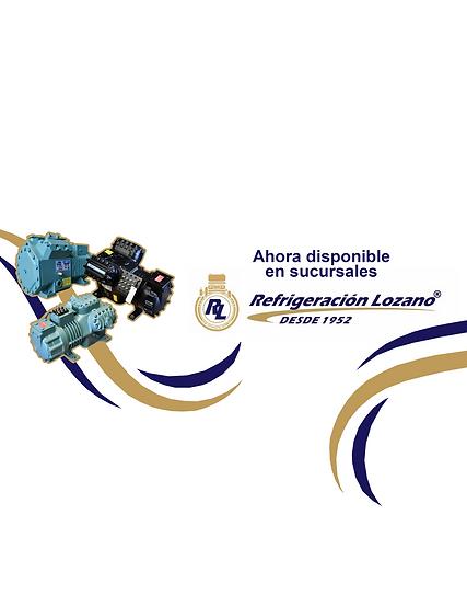 REFRIGERACIÓN LOZANO DISTRIBUIDOR CPR.png