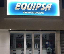 Promociones Monterrey