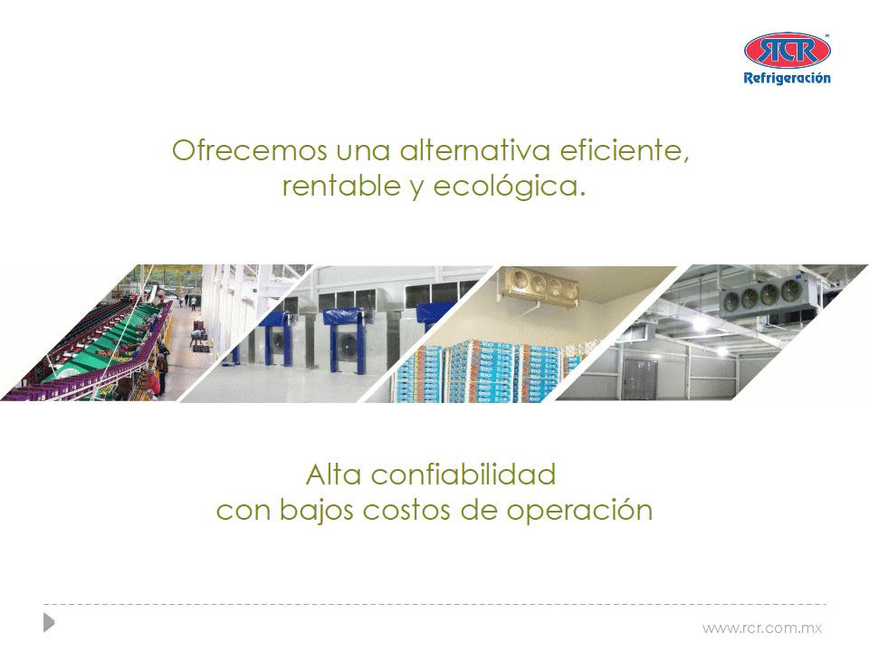 RCR-Agroindustrial_2019 24.jpg