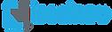 logos distribuidores.png
