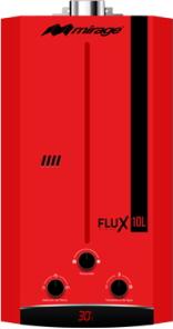 Flux 10L