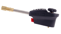 MODELO: TS8000