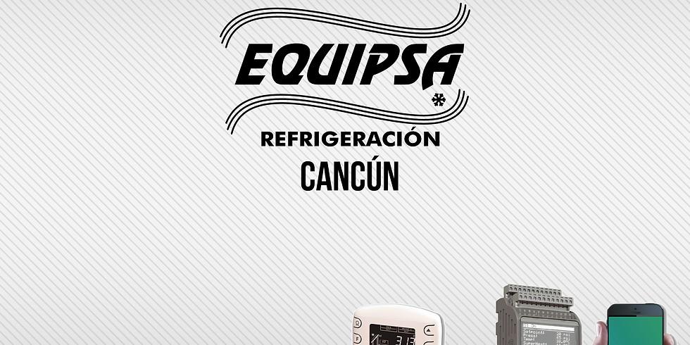 Capacitación Full Gauge Cancún