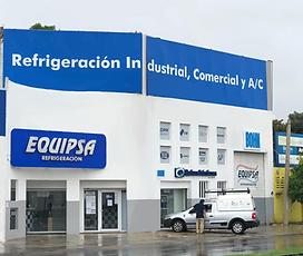 Equipsa Mérida.png