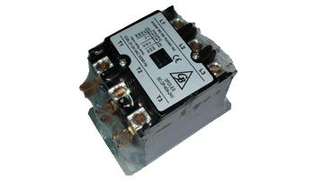 gb350240