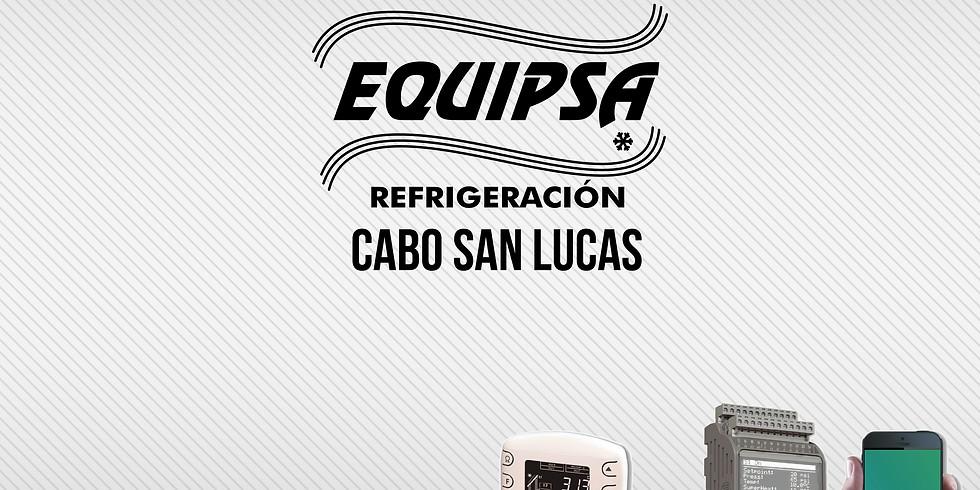 Capacitación Full Gauge Cabo San Lucas