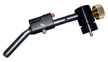 MODELO: HT-802B