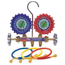 qal3sm-5-with-hoses.jpg