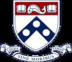 University of Penn Coat of Arms