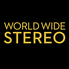 World Wide Stereo.png