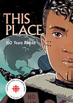 This Place 150 Years Retold cover