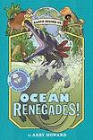 Ocean Renegades cover
