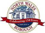 NW 150 Logo.png