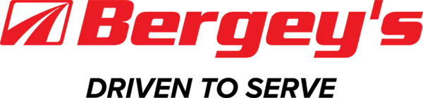 Bergey's Logo