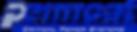 penncat_logo.png