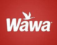 wawa logo.jpg