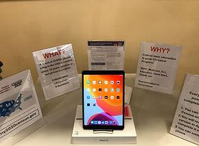iPad 4.jpg