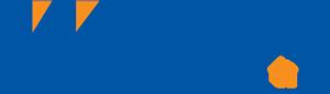 Walton Oil logo