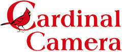 cardinal camera logo.jpg