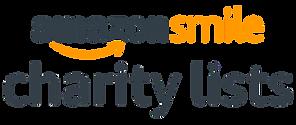 Amazon Smile Charity Lists.png
