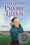 Prairie Lotus cover.jpg