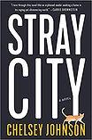 Stray City cover