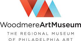 woodmere art museum logo.jpg
