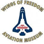 Wings of Freedom Aviation Museum