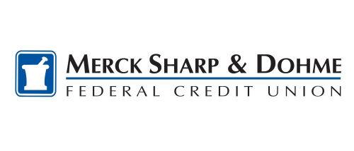 Merck Logo 2.jpg