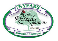 rhoade garden logo.jpg