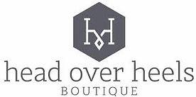 head over heals logo.jpg